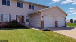 1026 2nd Street NW, Byron, MN 55920
