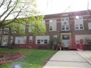 112 Pleasant Street NE, Preston, MN 55965
