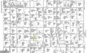 TBD 300th Street, Racine, MN 55967