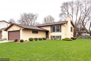 3927 15th Avenue NW, Rochester, MN 55901