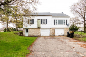 301 W Tracy Road, Spring Valley, MN 55975