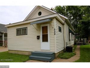 526 Hamilton Street, Winona, MN 55987