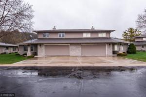 245 Salem Point Drive SW, Rochester, MN 55902