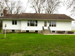 8059 11th Avenue NW, Rochester, MN 55901