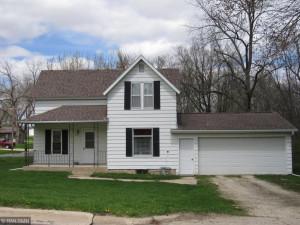 301 Cottage Grove Avenue SE, Preston, MN 55965