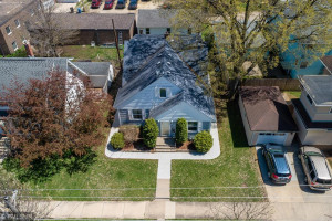 210 7th Avenue NW, Rochester, MN 55901