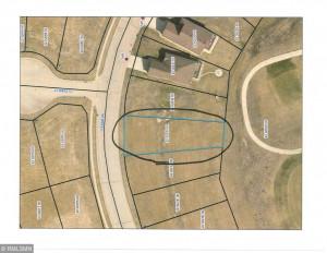 557 Cedar Drive, Lake City, MN 55041