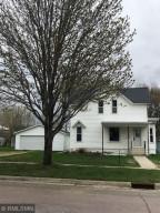212 S Main Street, Grand Meadow, MN 55936