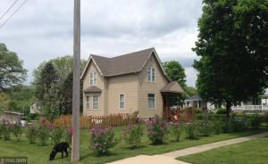 507 Kenilworth Avenue S, Lanesboro, MN 55949