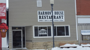 57 Main Avenue N, Harmony, MN 55939