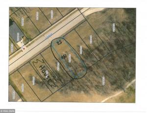 509 Cedar Drive, Lake City, MN 55041