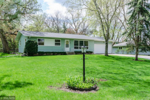 612 16th Street SW, Rochester, MN 55902