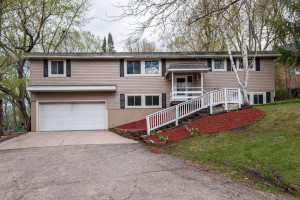 539 Northern Heights Drive NE, Rochester, MN 55906