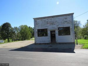 10544 Main Street NE, Eyota, MN 55934