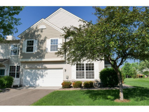 11842 85th Place N, Maple Grove, MN 55369