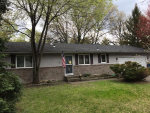 1648 125th Lane NW, Coon Rapids, MN 55448