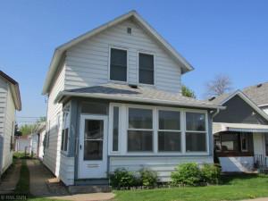 567 E 2nd Street, Winona, MN 55987
