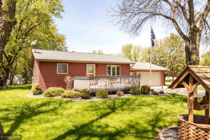 1175 Valley View Road, Lake City, MN 55041