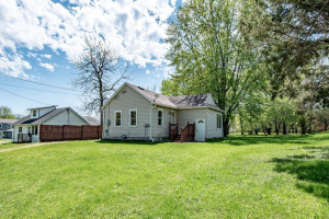 509 E Main Street, Dodge Center, MN 55927
