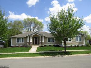 1604 20th Avenue NE, Rochester, MN 55906