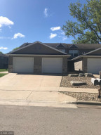 2608 Charles Court NW, Rochester, MN 55901