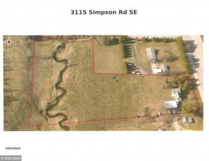3115 Simpson Road SE, Rochester, MN 55904