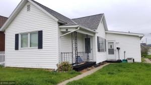 876 E 5th Street, Winona, MN 55987