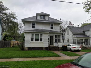 203 8th Avenue SE, Rochester, MN 55904