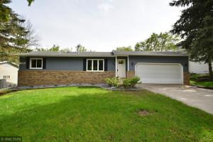 410 Meadow Run Drive SW, Rochester, MN 55902