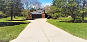 17744 Yellow Pine Street NW, Andover, MN 55304
