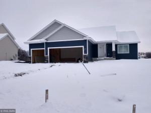 1400 Bellavista Circle, Buffalo, MN