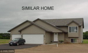 7711 ROLLING MEADOWS CIRCLE, Pine City, MN 55063