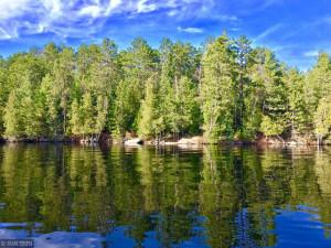 9267 Elbow Lake N, Cook, MN 55723