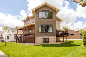 519 N Lakeshore Drive, Lake City, MN 55041