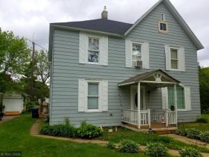 410 N Garden Street, Lake City, MN 55041