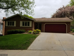 3008 7th Avenue NW, Rochester, MN 55901