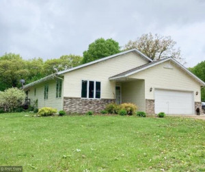 18890 Juneberry Road, Mankato, MN 56001