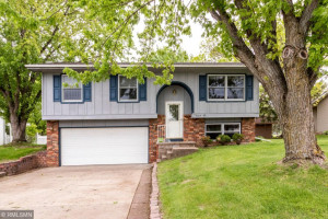 1033 W Elm Street, Lake City, MN 55041