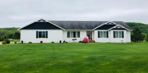 35367 Farm View Street, Lake City, MN 55041