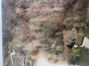 XXX Boulder Point Lane SW, Rochester, MN 55902