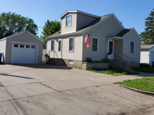 355 Laird Street, Winona, MN 55987