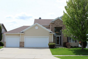 2122 Galileo Place SW, Rochester, MN 55902