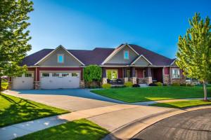 1133 Maplebeck Enclave NE, Byron, MN 55920