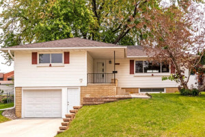 1702 18th Avenue NW, Rochester, MN 55901