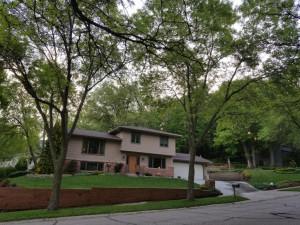 703 Northern Hills Drive NE, Rochester, MN 55906