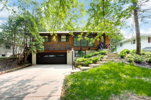 2336 12th Avenue NW, Rochester, MN 55901