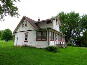 616 Fillmore Street E, Preston, MN 55965