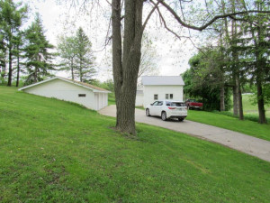 41571 County 24, Mabel, MN 55954