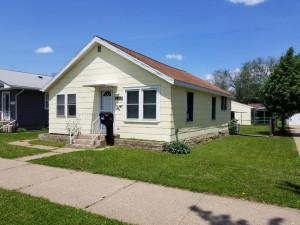 1014 E 6th Street, Winona, MN 55987