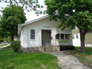 510 4th Avenue NW, Austin, MN 55912